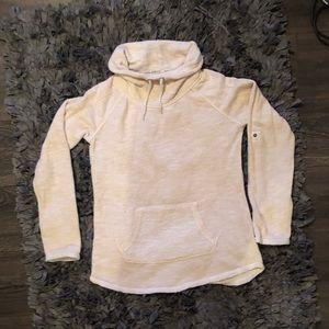 ❌4/$20 kensie sweater size m